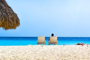 Escapada a Túnez: 5 días de relax en la playa