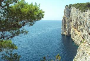 Gran Tour de Croacia