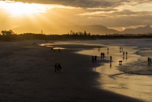 Cabo Verde: Isla de Sal en Hotel Meliá Tortuga Beach 5 estrellas