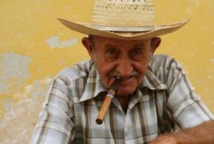 Todo Cuba
