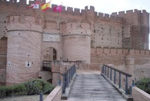 La Ruta de Isabel: viaje por la historia de Isabel I en el Reino de Castilla