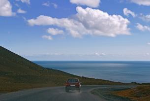 Islandia a tu aire con coche de alquiler (Especial Semana Santa)