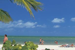 Miami y crucero por Las Bahamas (Especial Singles)