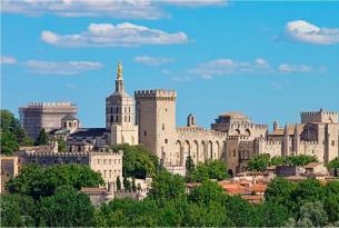 La Gran Europa Turística en grupo: España, Francia, Alemania, Mónaco, Italia, Austria y República Checa