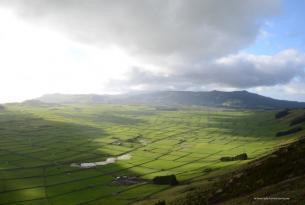 Azores: Terceira especial familias en Navidad y fin de año (niños gratis)