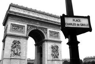 Semana Santa en París desde Barcelona
