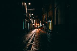 Semana Santa Azores combinado 4 islas: Terceira, Horta, Pico y Sao Miguel