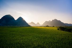 El Vietnam más étnico e intimista de norte a Sur
