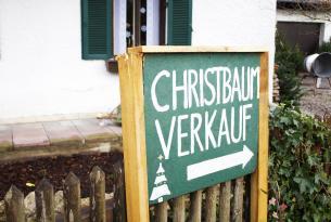 Mercadillos navideños de Alemania al completo