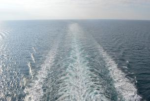 """Crucero """"express"""" por el Mediterráneo (salida desde Barcelona)"""