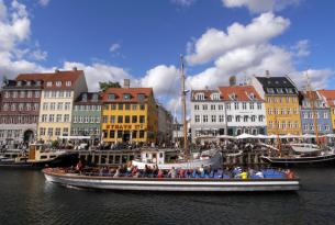 Alemania y Copenhague en grupo (exclusivo singles mayores de 45)