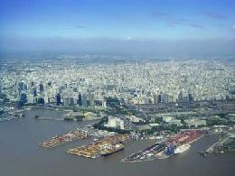Buenos Aires Al Limite