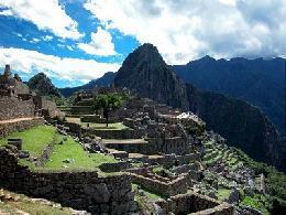 Peru Esencial