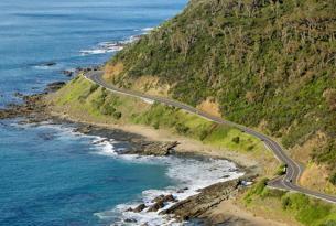 Australia Experiencia Aventura por la costa