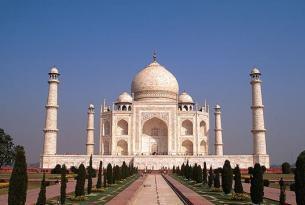 Joyas de la India