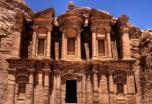 Jordania al Completo (Mar Muerto, Wadi Rum y Aqaba)
