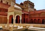 Norte de India Mágico