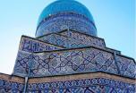 Descubre Uzbekistán y sus ciudades a un precio increíble (oferta especial)