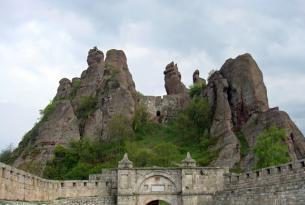 Bulgaria más allá de los caminos conocidos